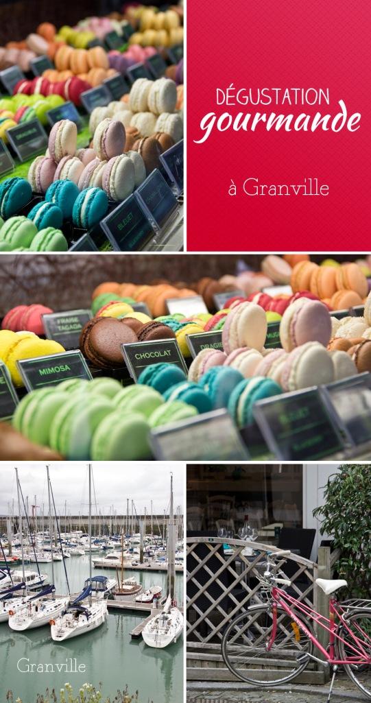ateliergourmand-granville