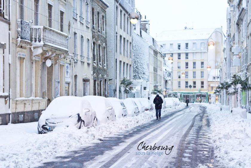 chrb-neige2013