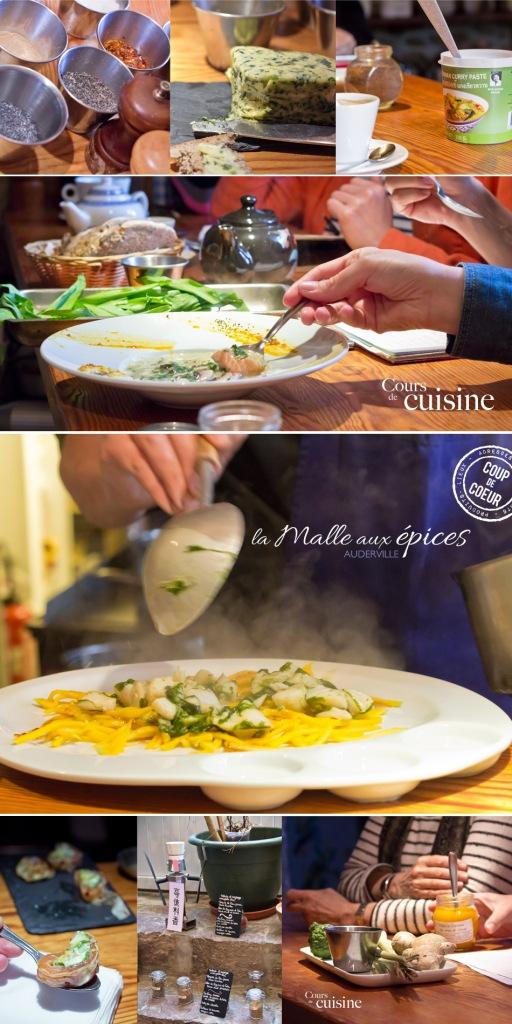 cours-cuisine01