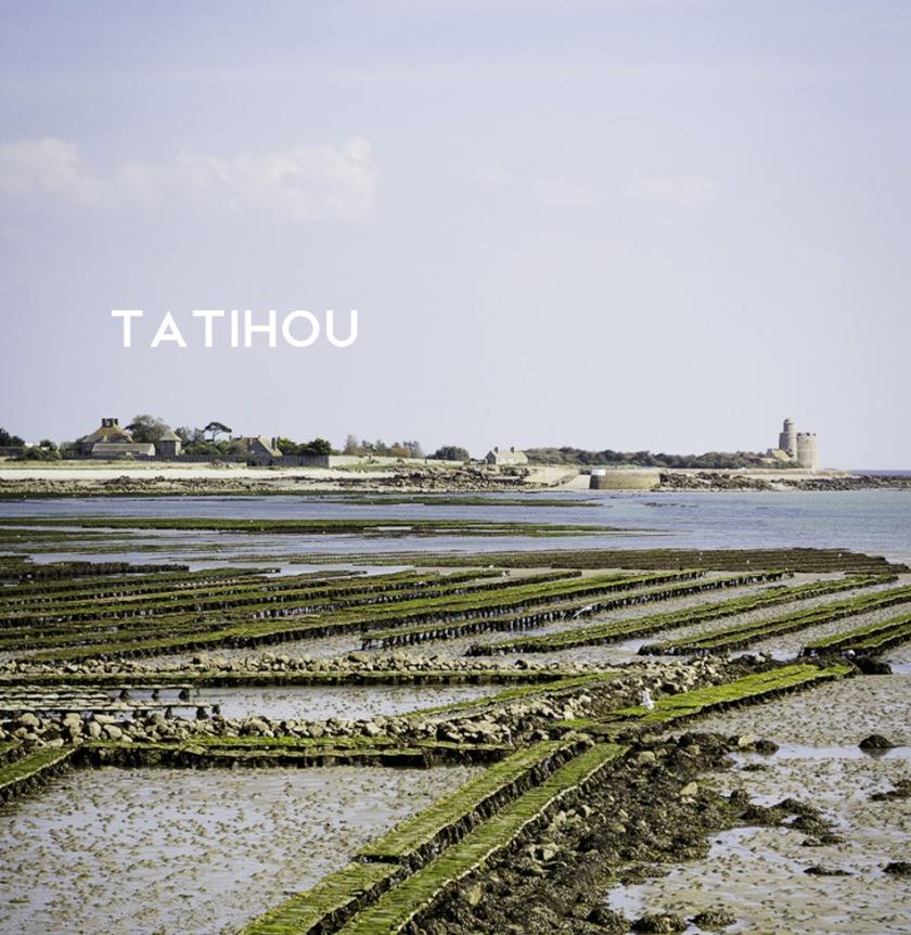 tatihou