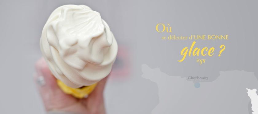 ou-glaces