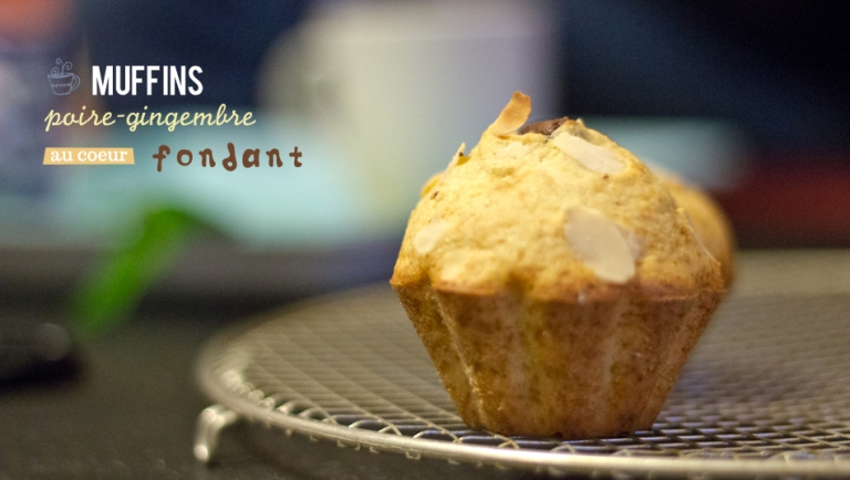 muffins-poire-gingembre02
