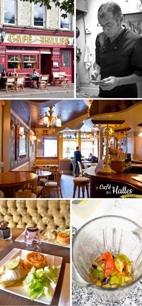 cafe-des-halles-012