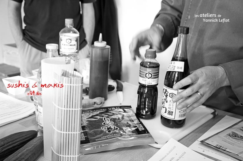 atelier-sushis01