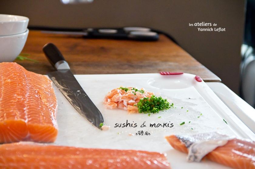 atelier-sushis02