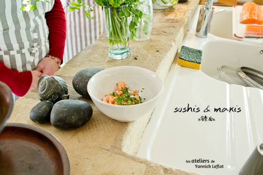 atelier-sushis03