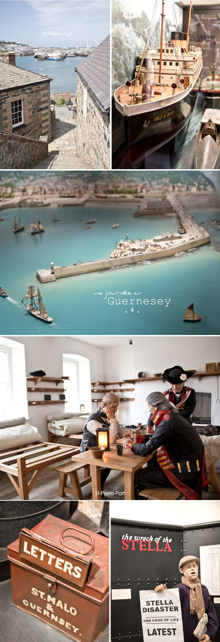 guernesey-04