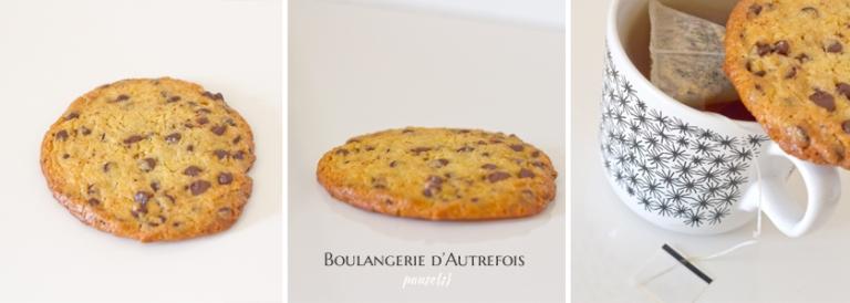 c_boulangerieAutrefois