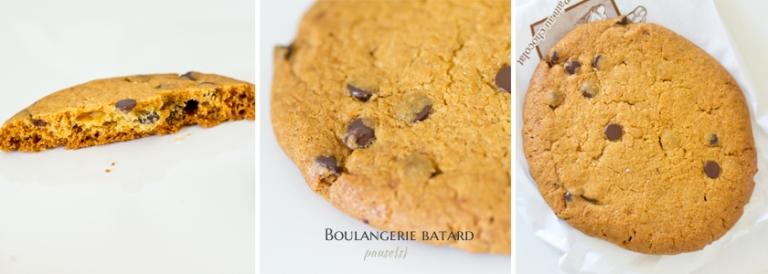 c_boulangerieBatard