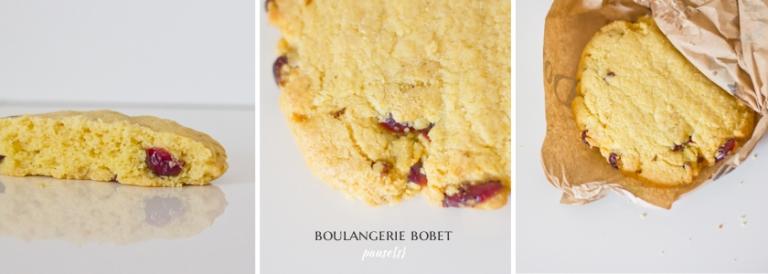 c_boulangerieBobet