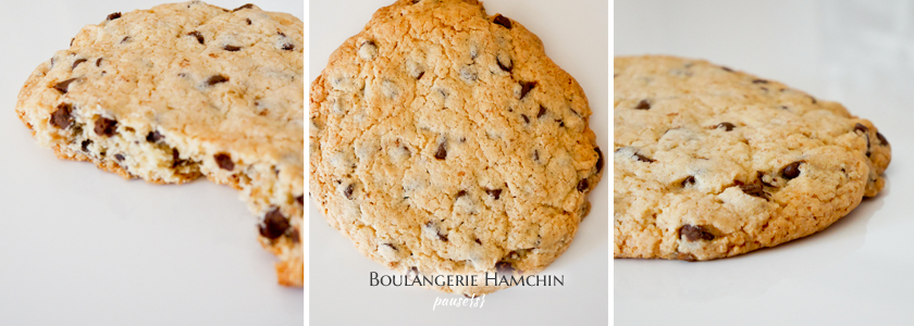 c_boulangerieHamchin