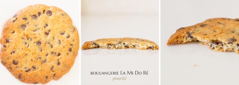 c_boulangerieLamidore