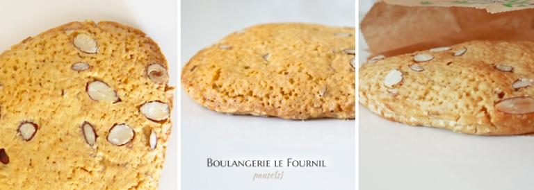 c_boulangerieleFournil