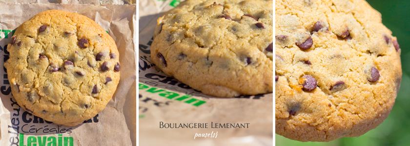c_boulangerieLemenant