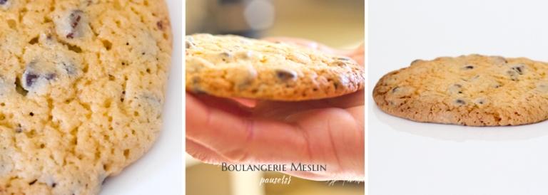 c_boulangerieMelin