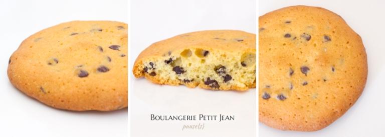 c_boulangeriePetitJean