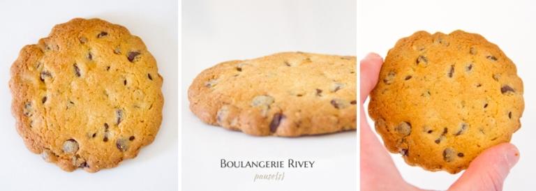 c_boulangerieRivey