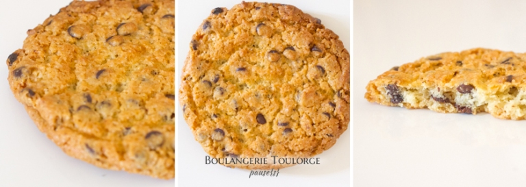 c_boulangerieTourlorge