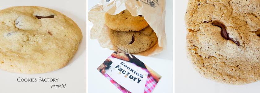 c_cookiesfactory