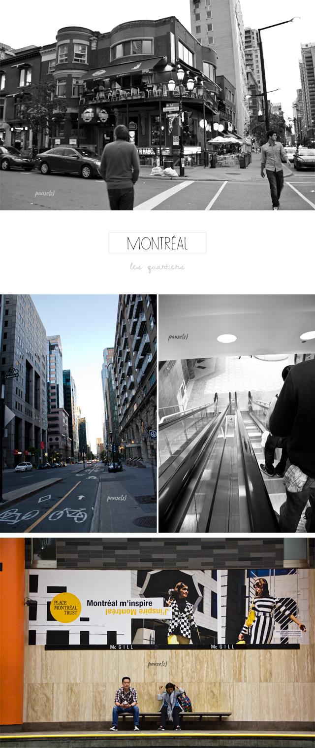 montreal-blog-04