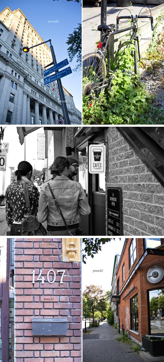 montreal-blog-05