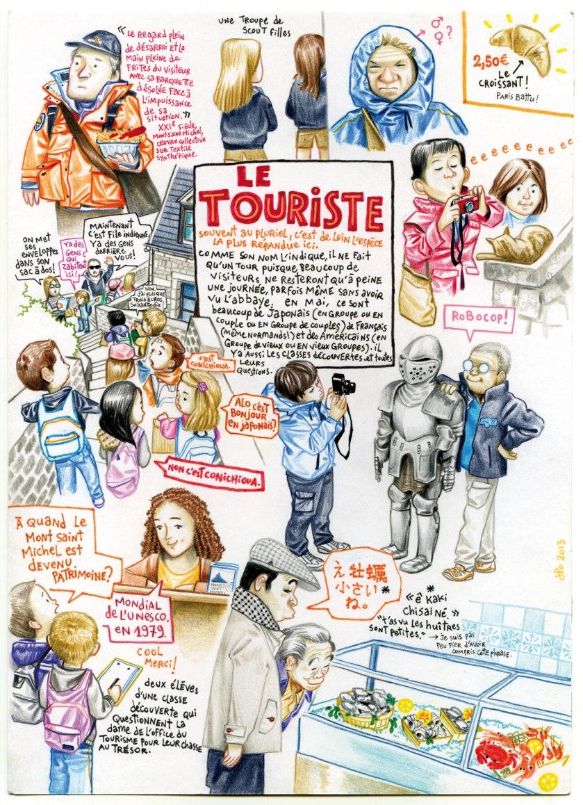 touristes-web