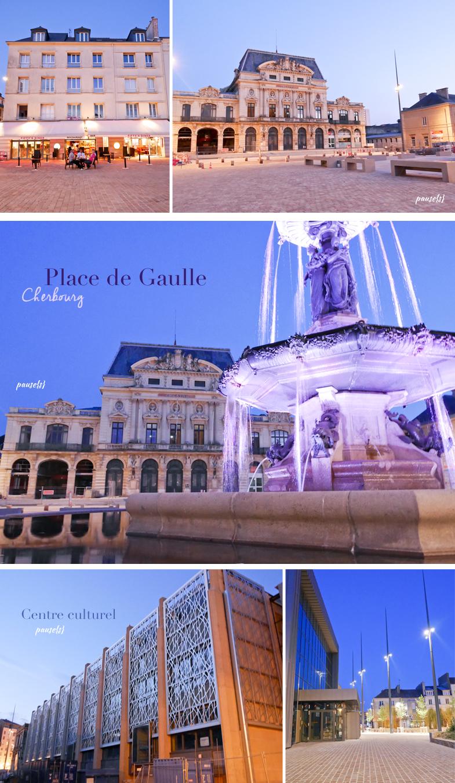 place-de-gaulle-01