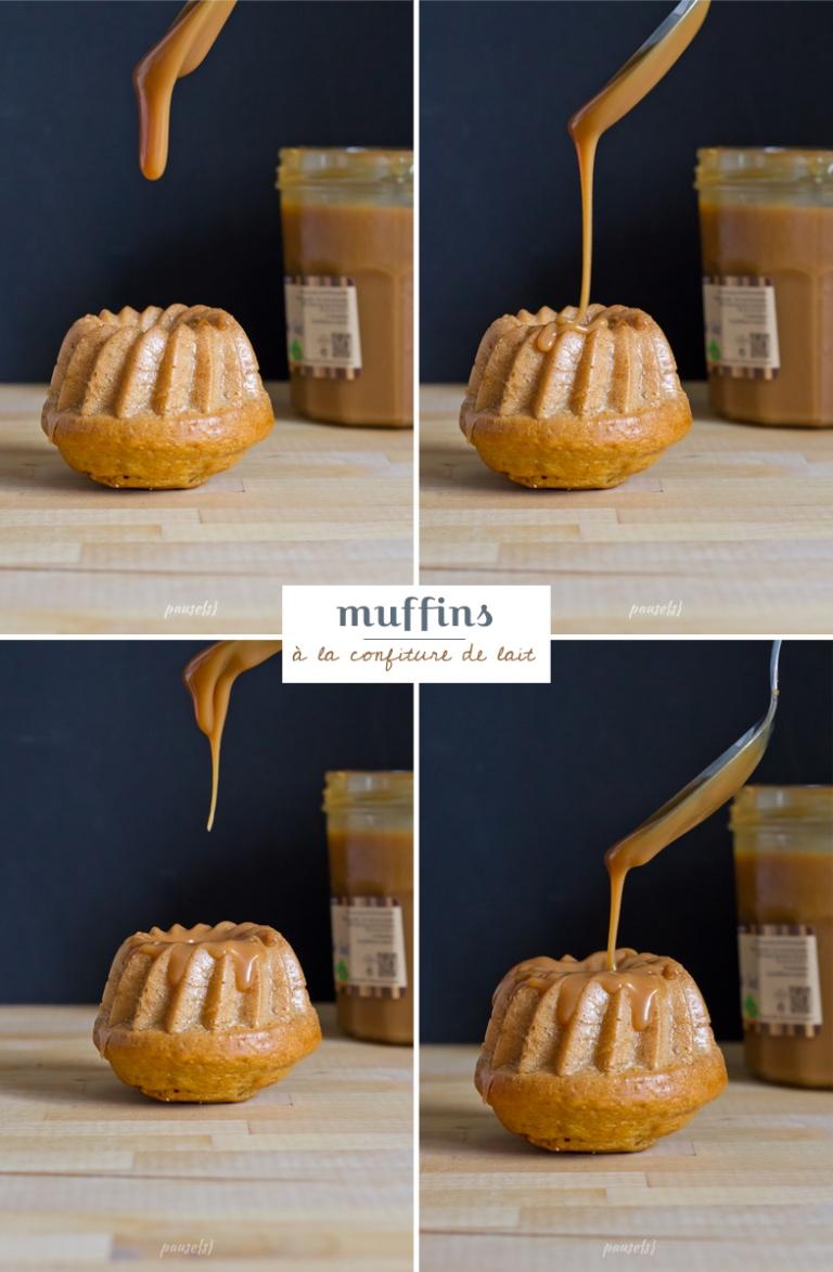 muffins-decadent