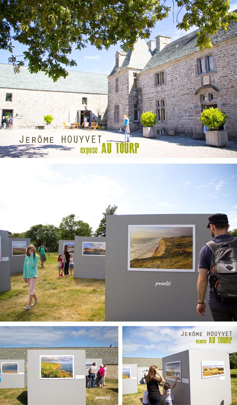 exposition-jerome-houyvet