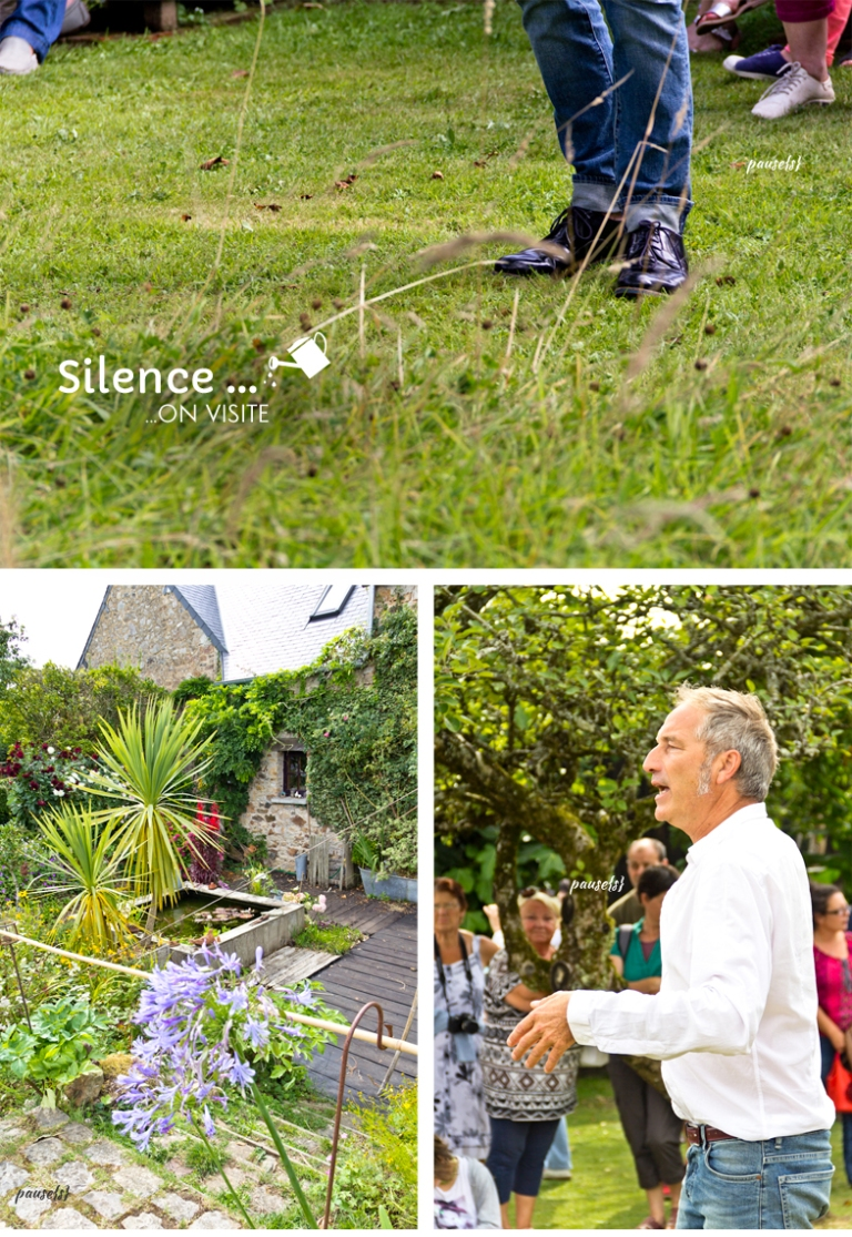 jardin-stephane-marie01