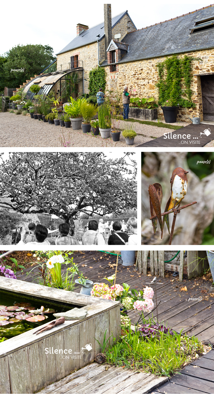 jardin-stephane-marie02