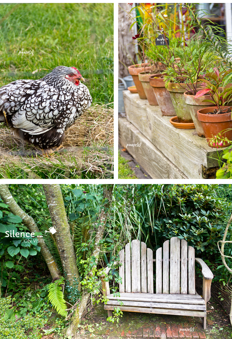 jardin-stephane-marie03
