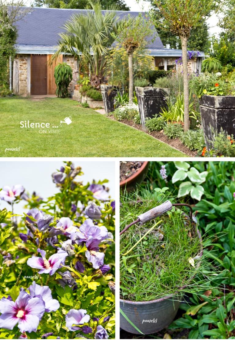 jardin-stephane-marie04