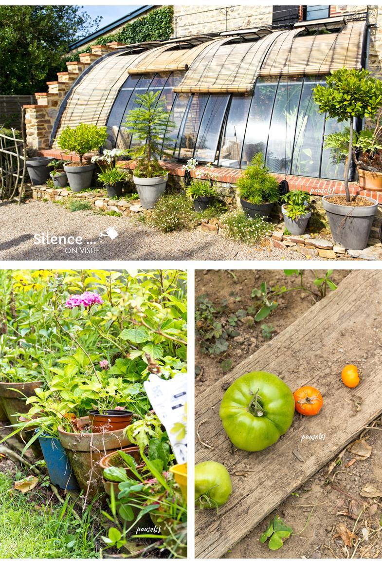 jardin-stephane-marie05