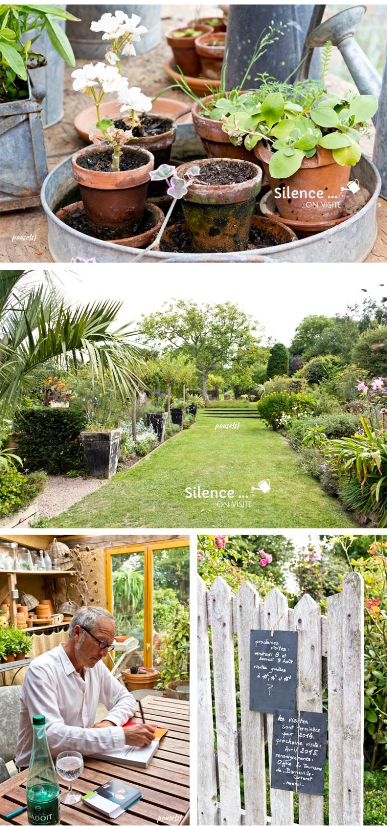 jardin-stephane-marie06