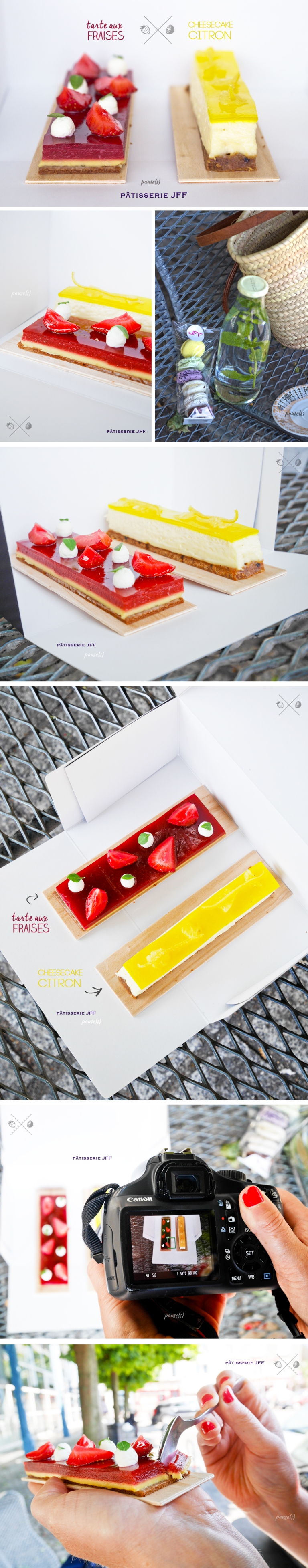 tarte_fraises_cheesecake_citron