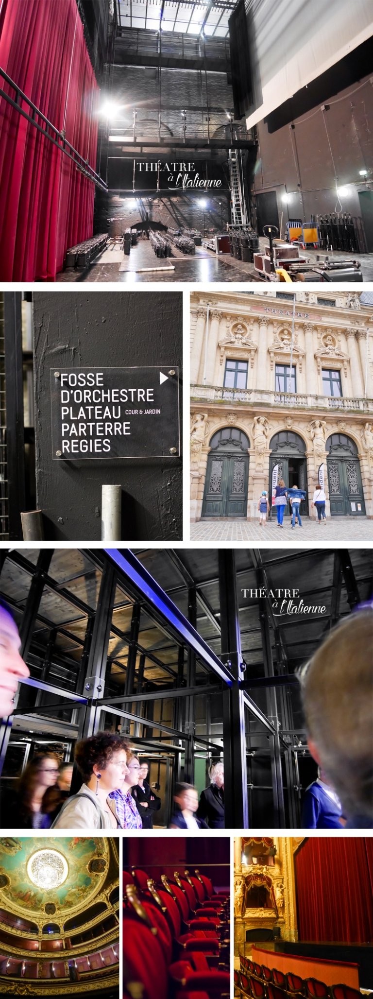 theatre-italienne-02