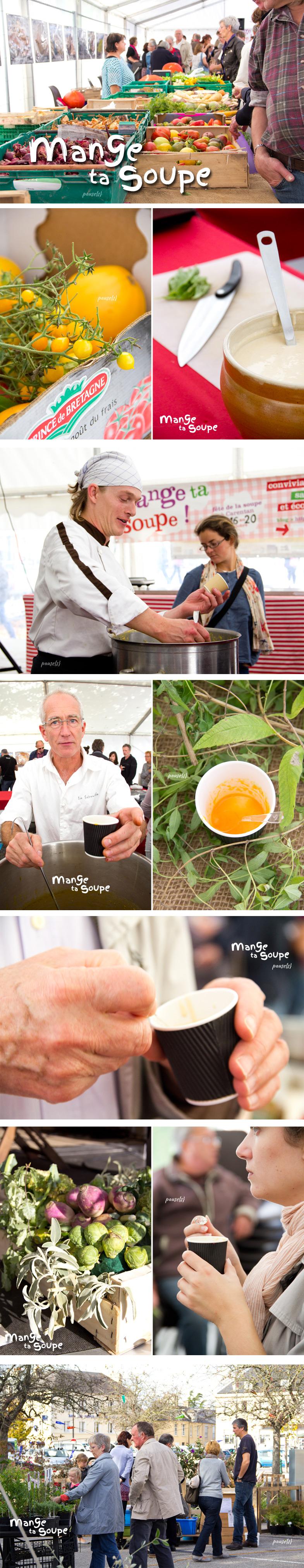 mange-ta-soupe01