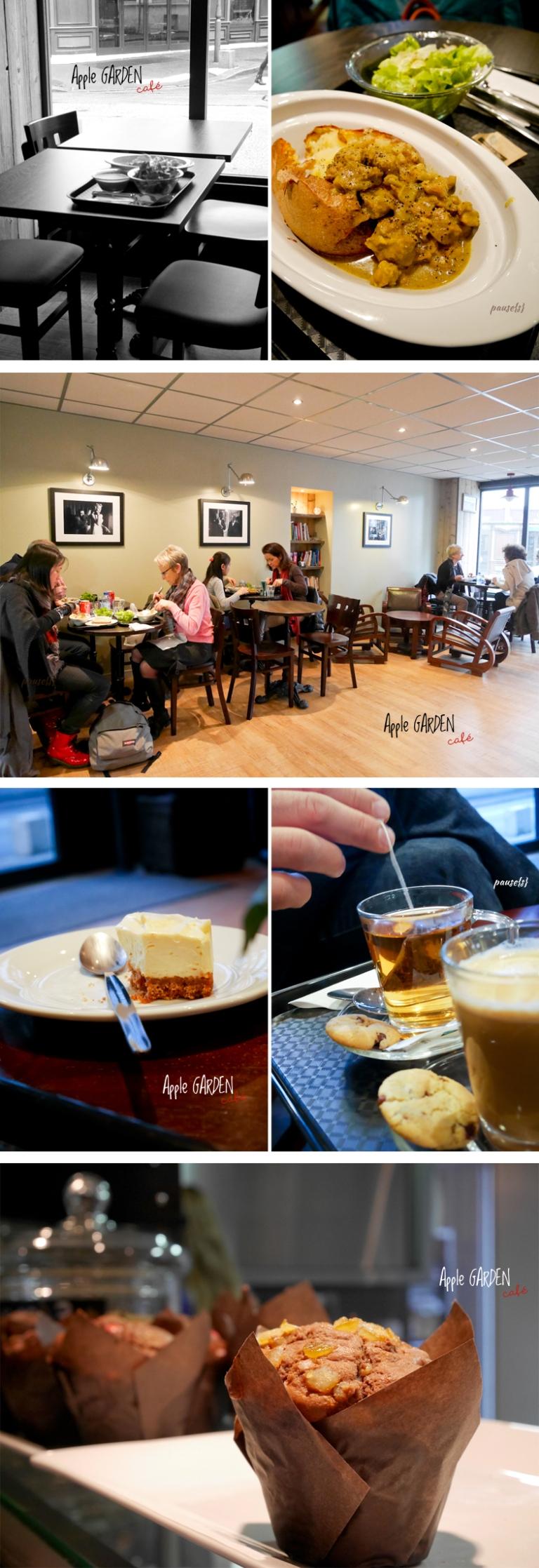 apple-garden-cafe-02