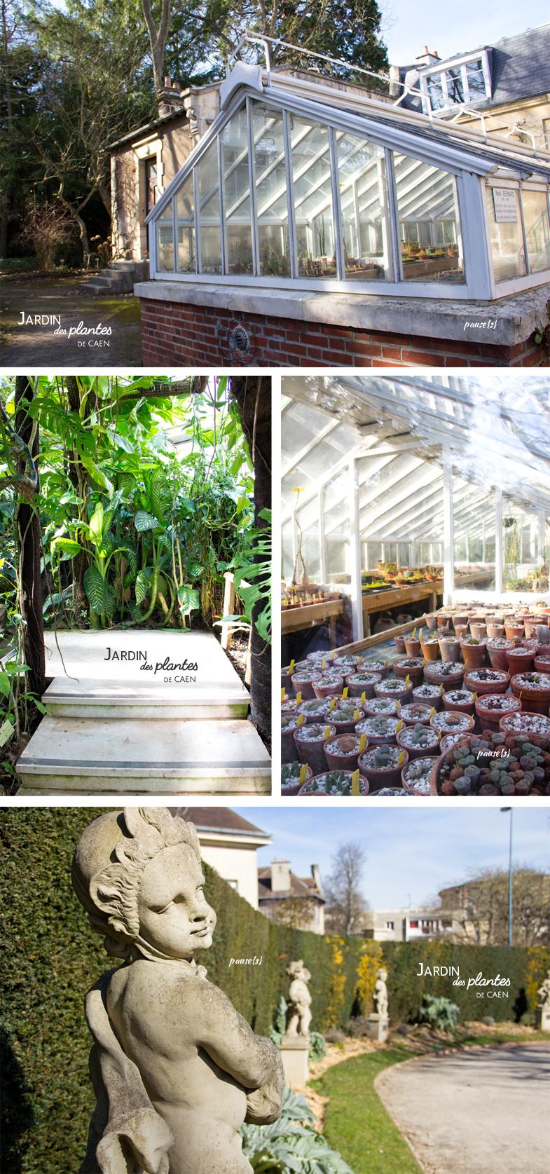 jardin-des-plantes-03