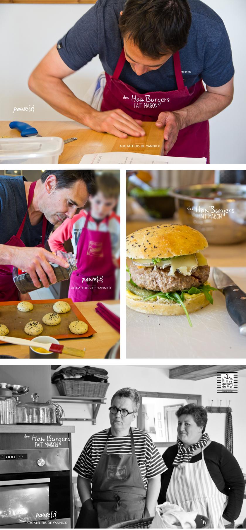 hamburgers_05