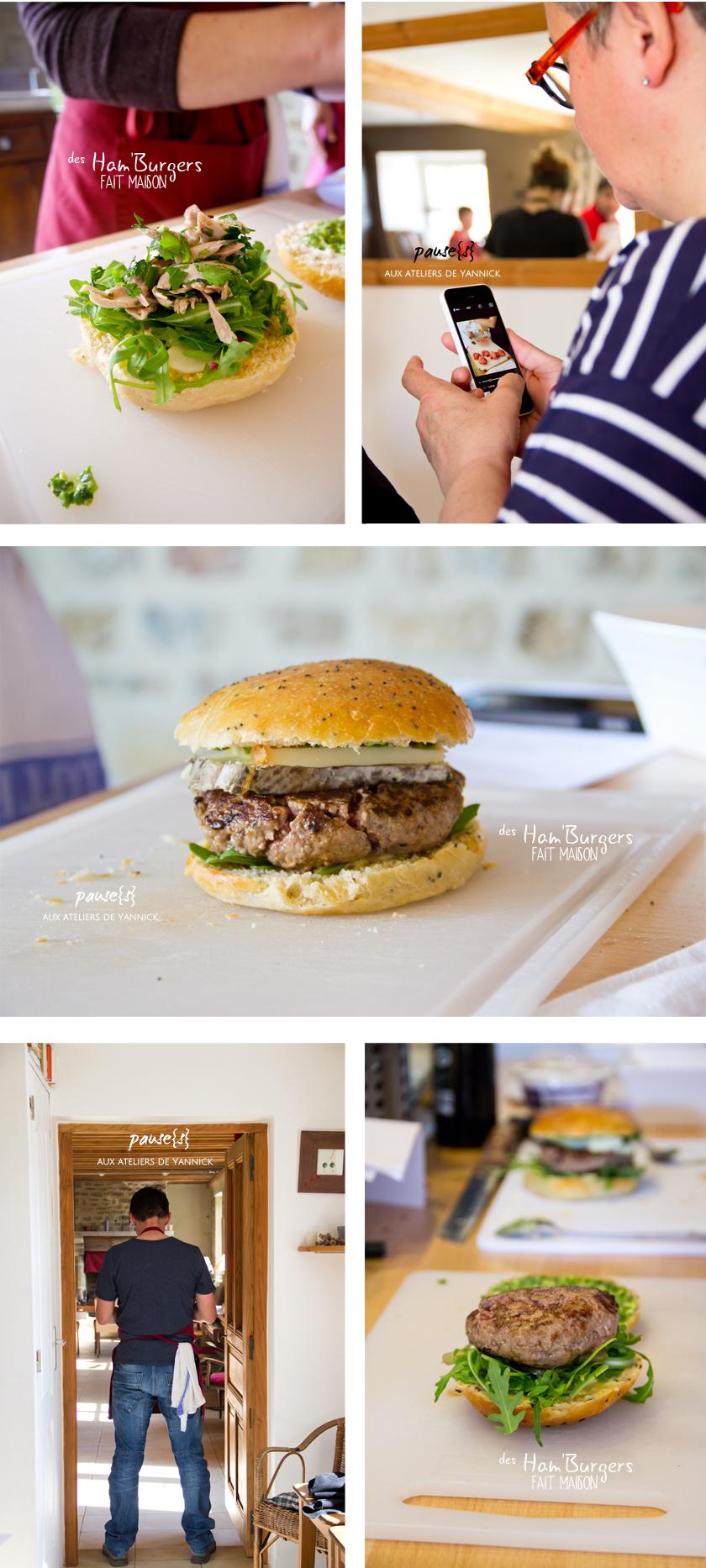 hamburgers_06