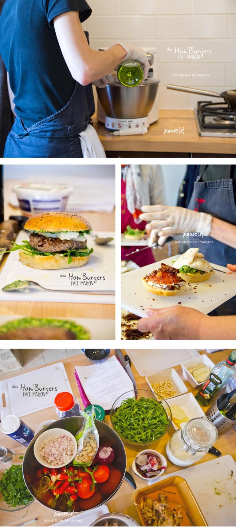 hamburgers_07