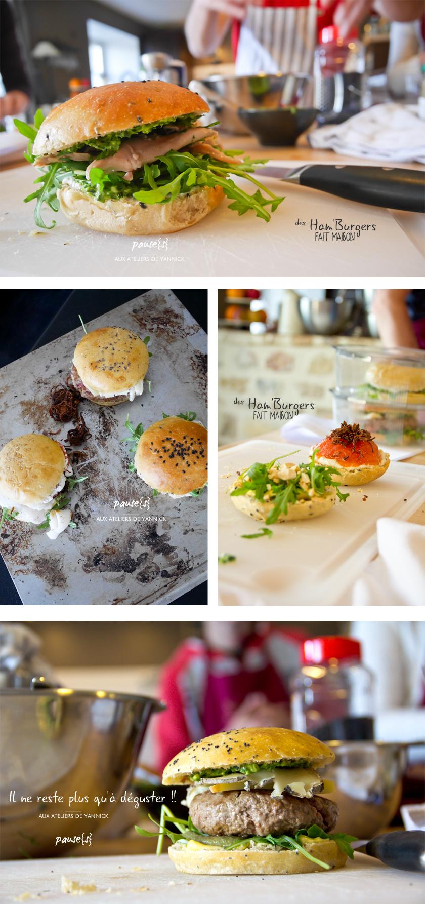 hamburgers_09