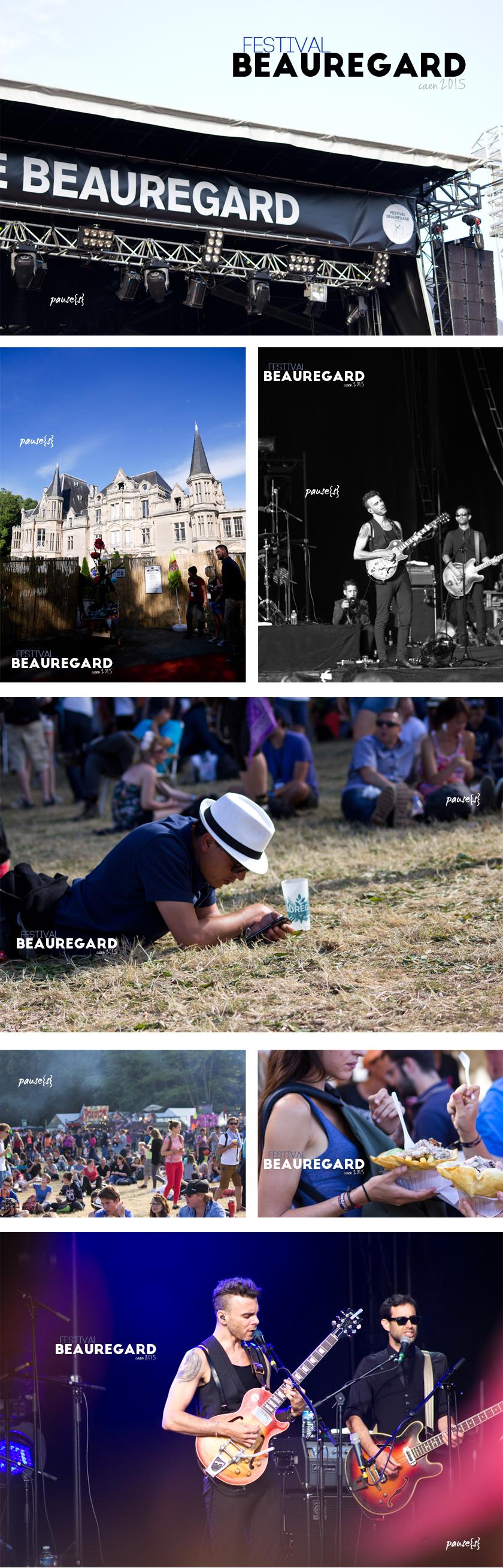 beauregard2015-01