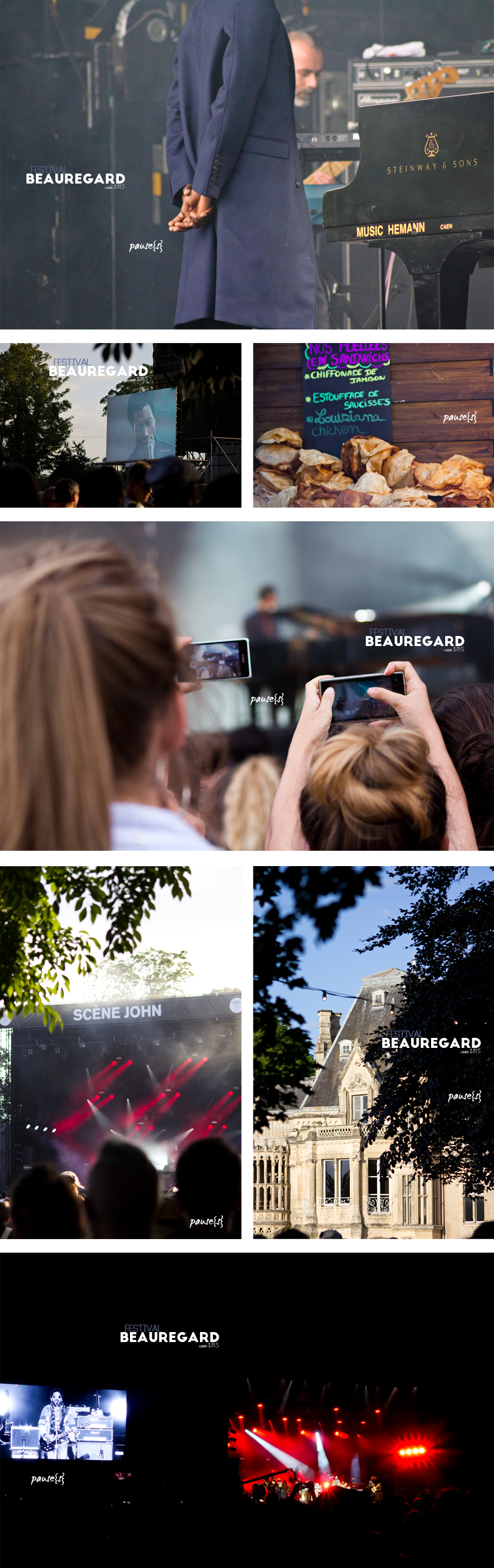 beauregard2015-06