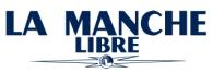 La Manche Libre - 1er août 2015