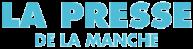 Logo-pressedelamanche