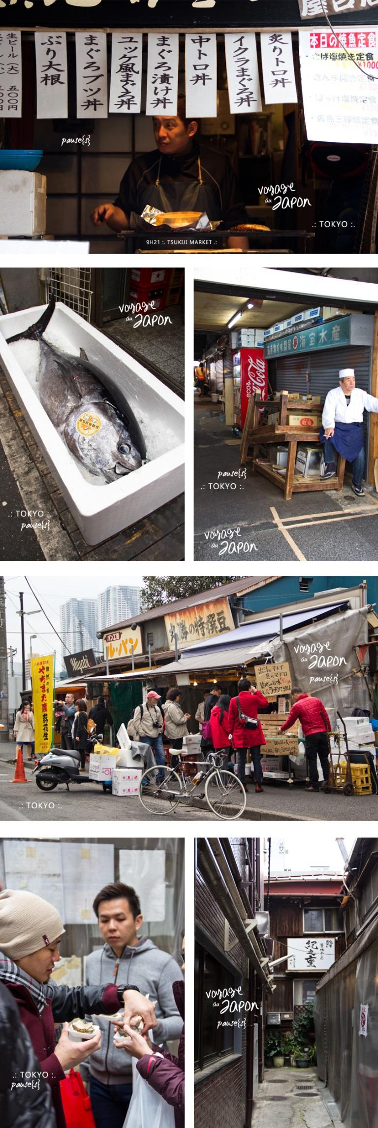 marche-poisson-tokyo-03