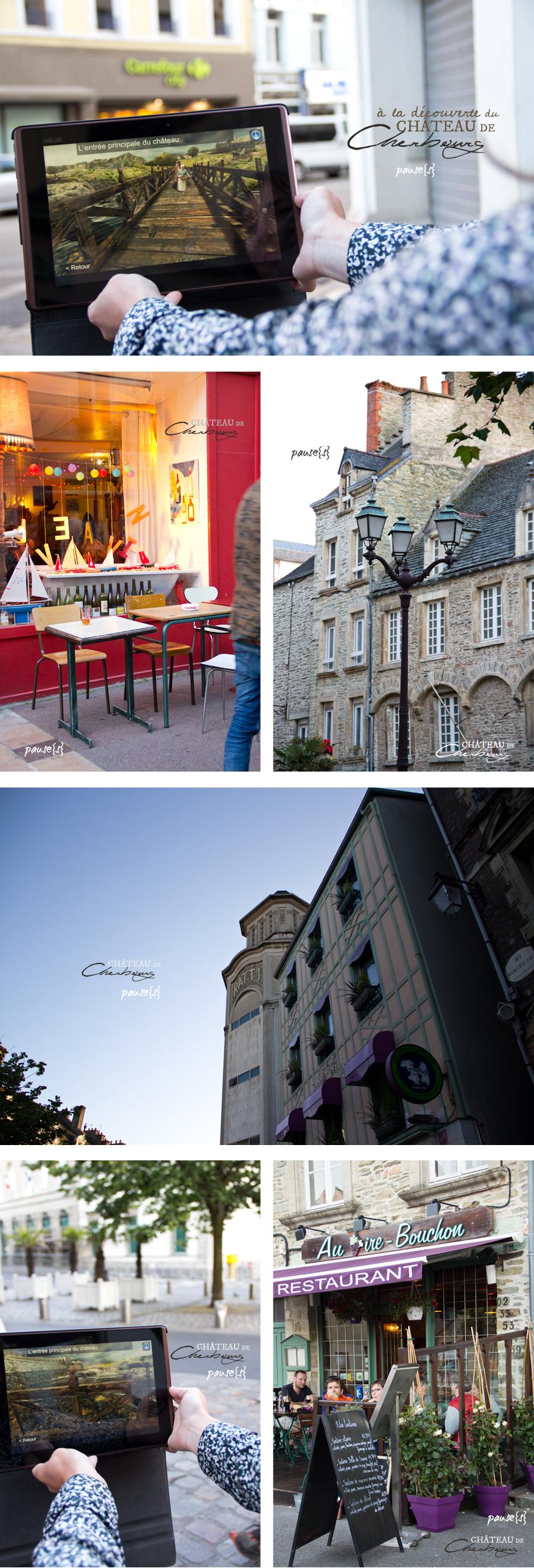 chateau_chbg_01